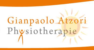 Logo header_atzori_web_2.jpg