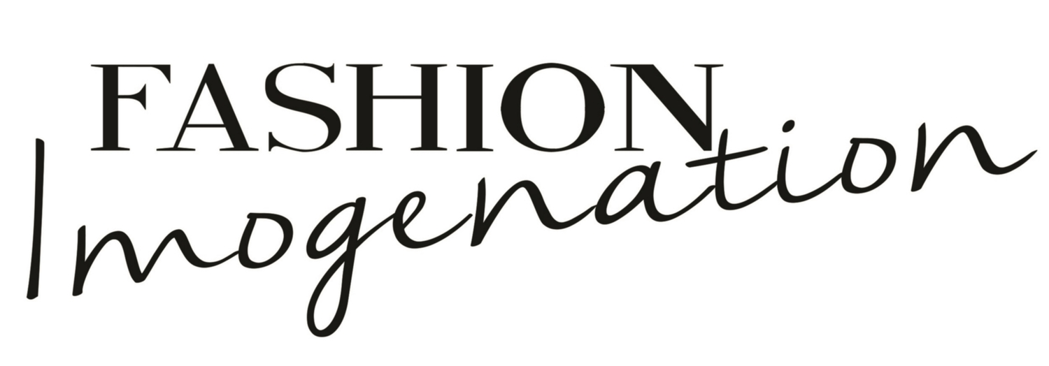Fashion Imogenation