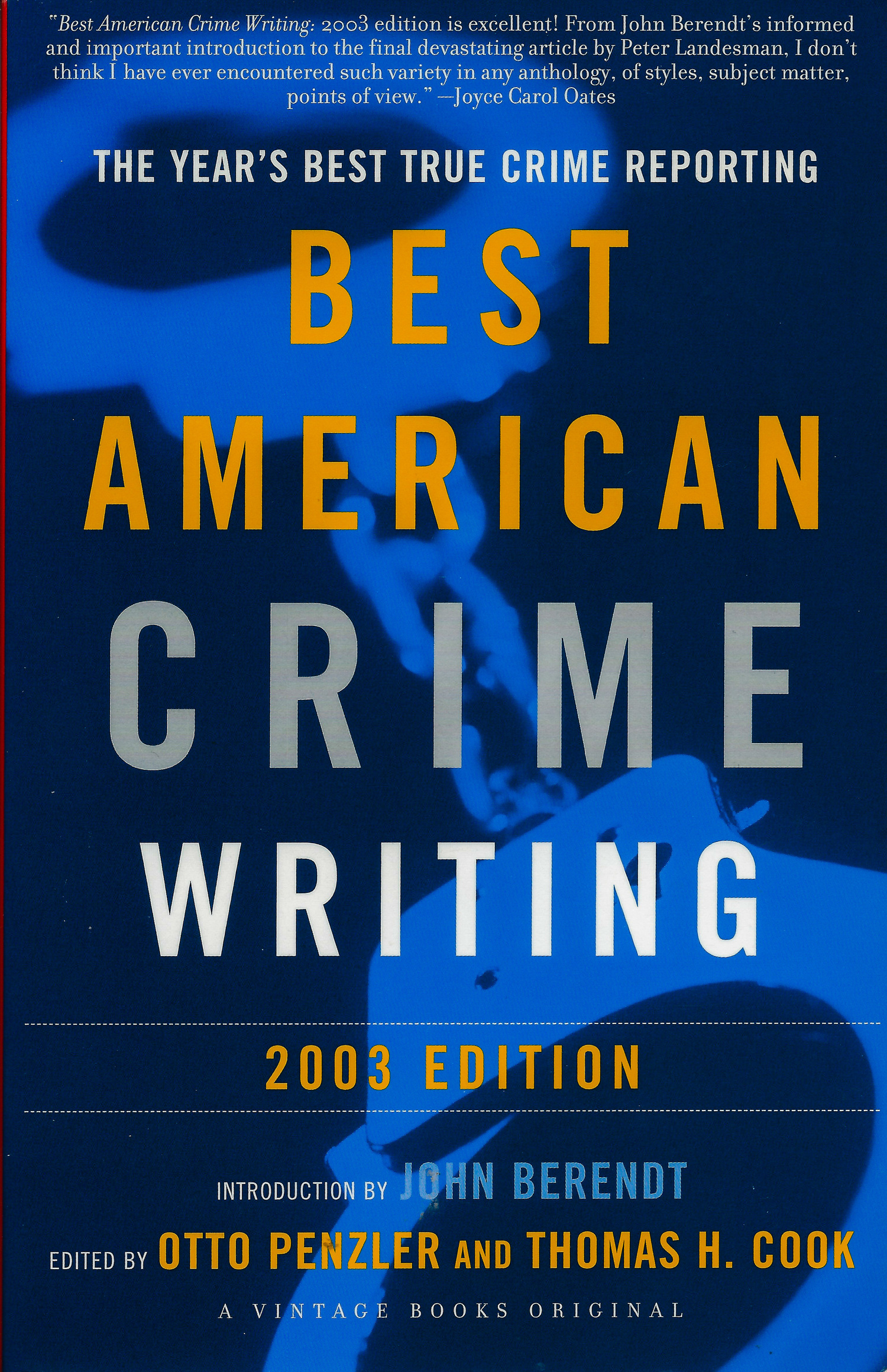 american in the 90s essay Category: essays research papers title: the differences of the 50s and the 90s my account the differences of the 50s and the 90s length: 572 words (16 double-spaced better essays: america in the 50s and 70s essay examples - the american society in the 1950's saw tremendous increases.