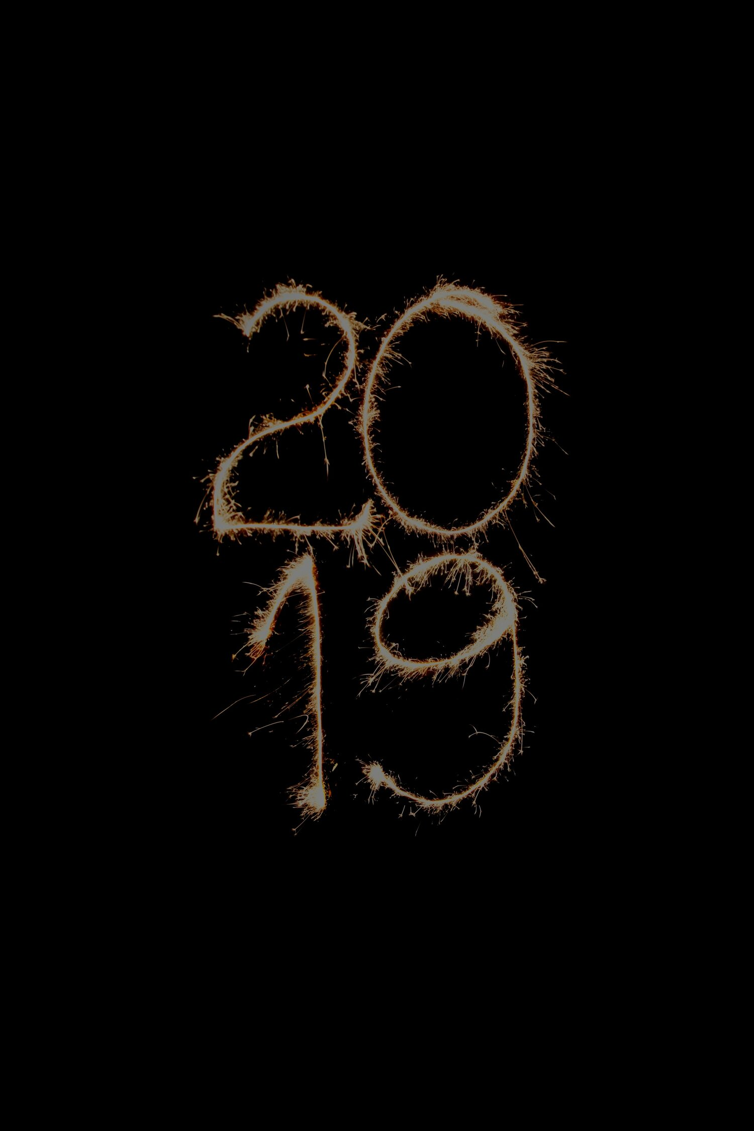 SymmetricalDataSecurity: Coolest Things I Learned in 2019