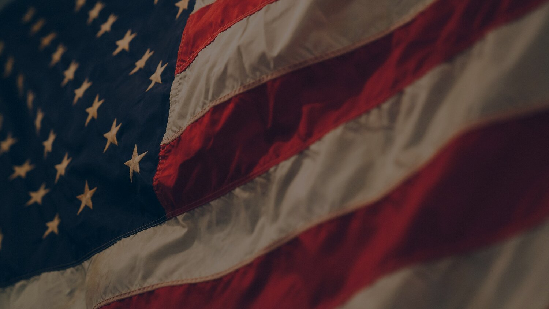 The New American Dream - David Perell