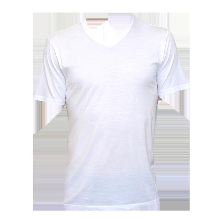 shirt3 lo.png