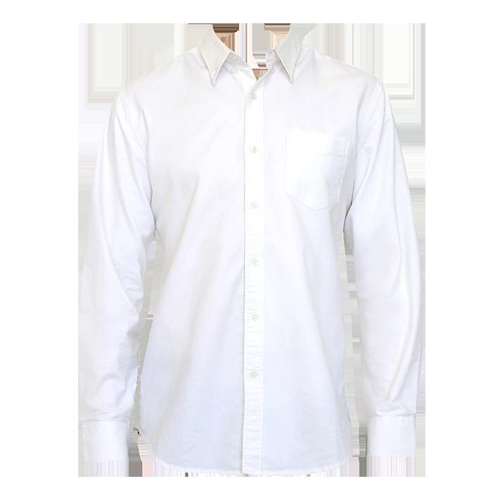 shirt1 lo.png