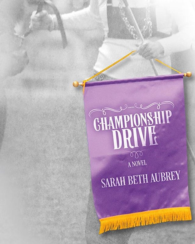 Amazon link is LIVE for the E-book of #championshipdrive ! If you'd prefer a limited edition paperback, DM me! Shop link in bio.