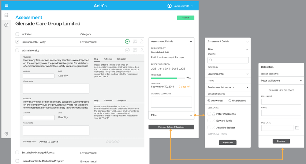 Aditus 2.0 - Responder UI.png