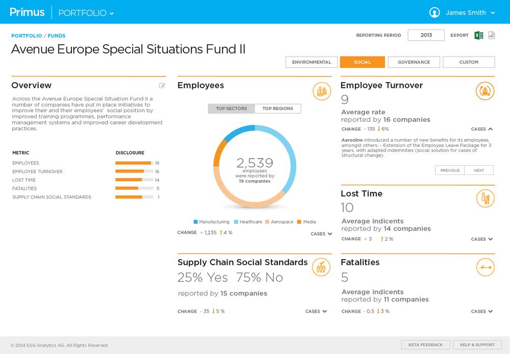 Primus - Fund Report-05.png