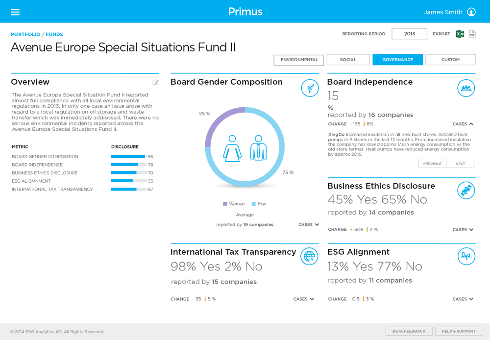 Primus - Fund Report-06.png