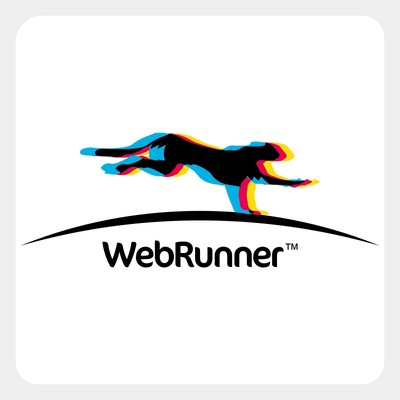 2565192_WebRunner2.400x400.jpg