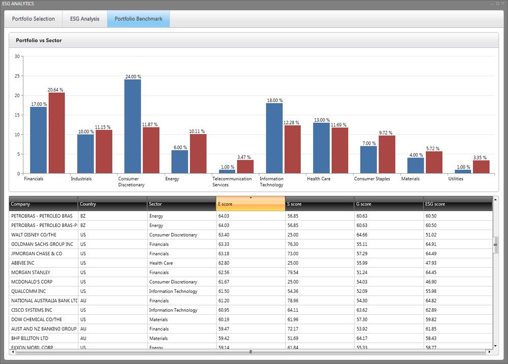 ESG_Analytics_App_Benchmark.jpg