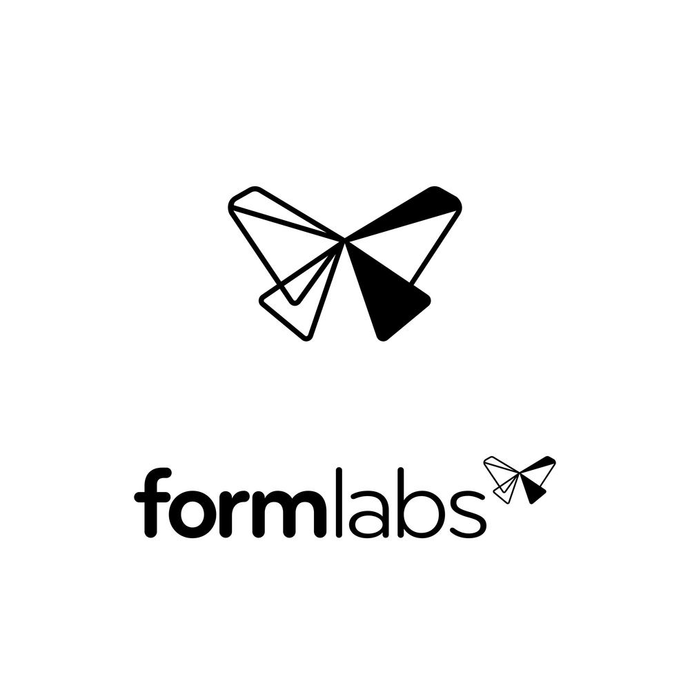 Formlabs_corrected.jpg