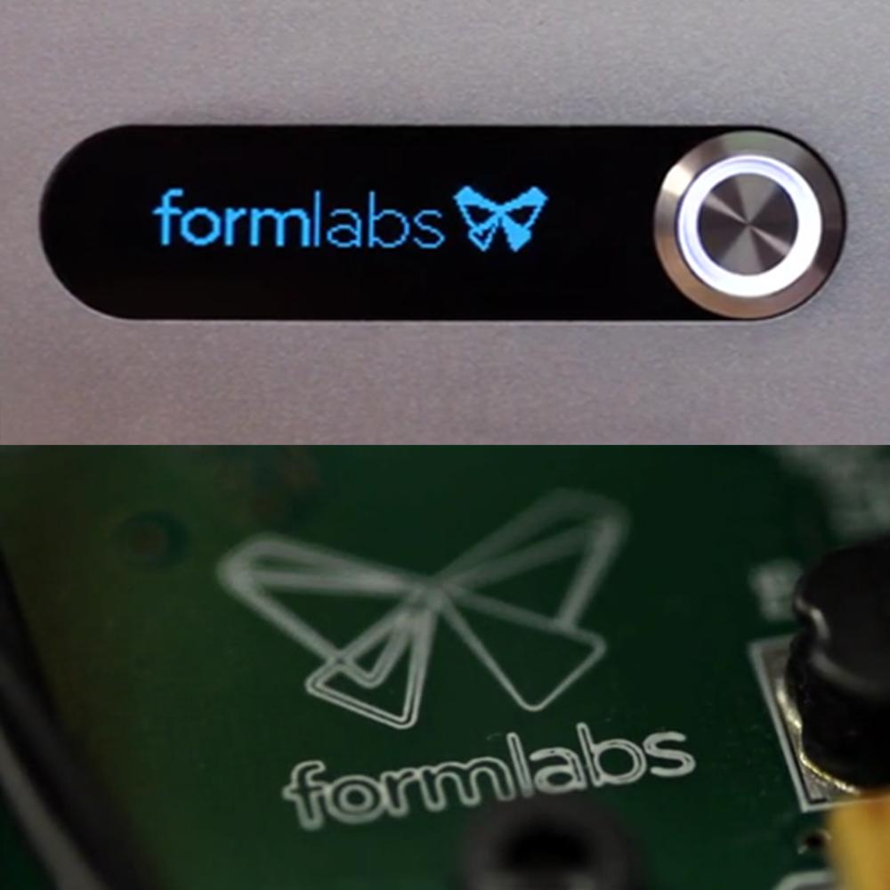 formlabs2.png