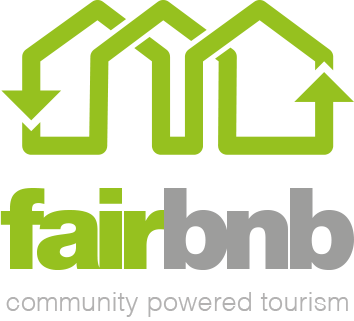 FairBnB-definitive-logo.png