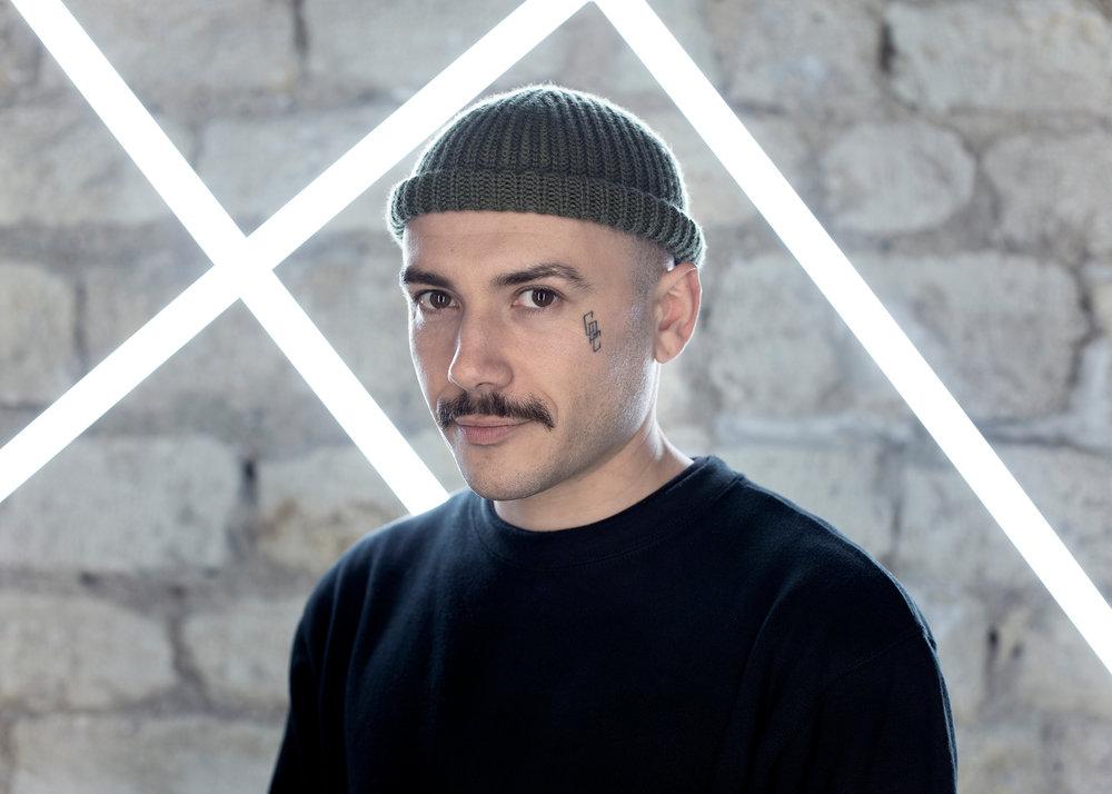 Leo Gavaggio