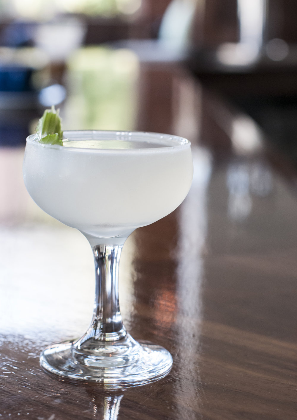 celery-cocktail.jpg