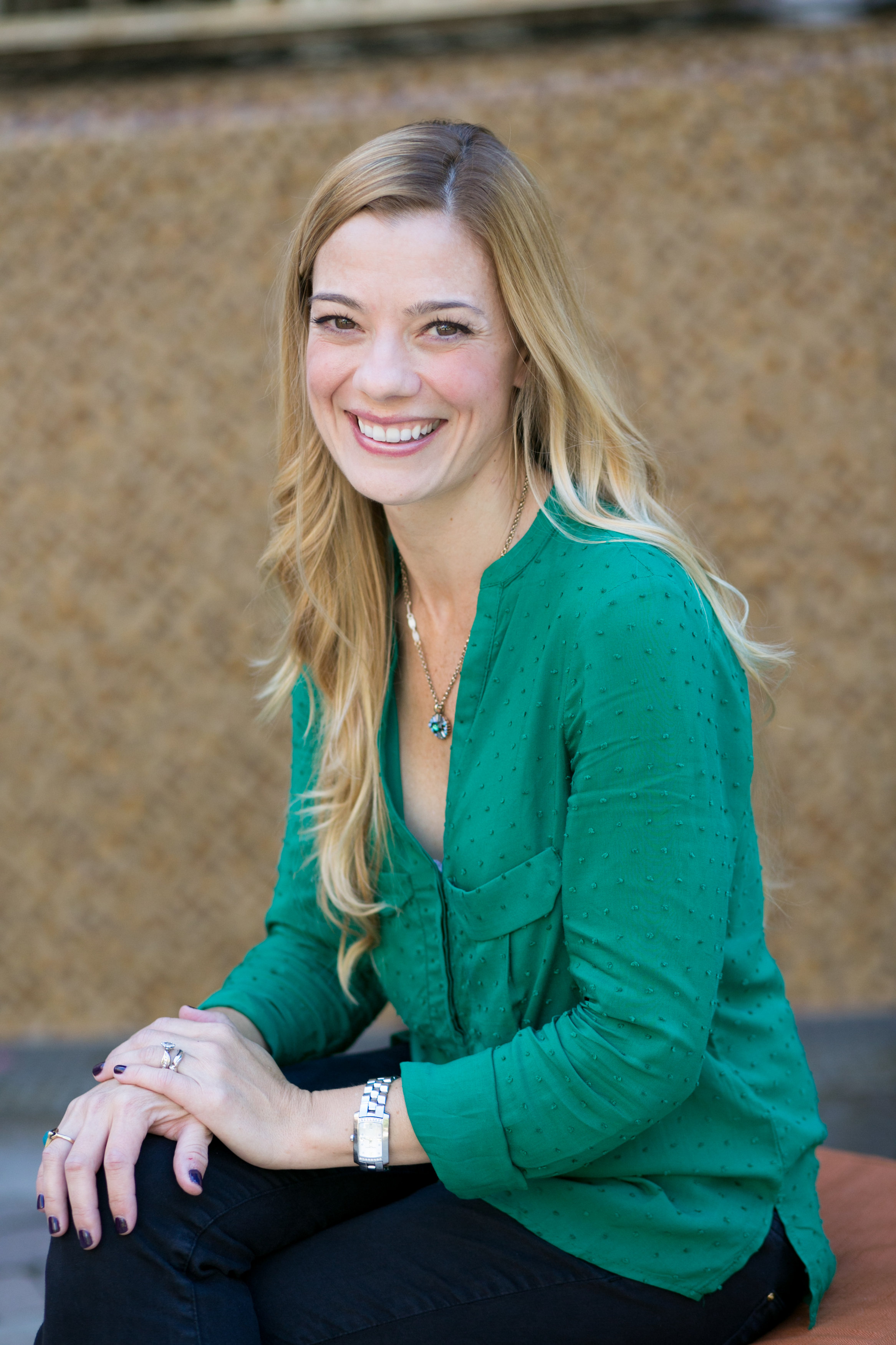 Kimberly Coyle