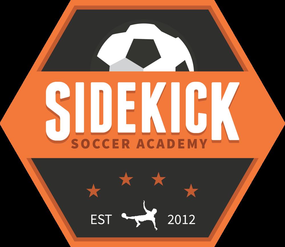 Sidekick-FullColor.png