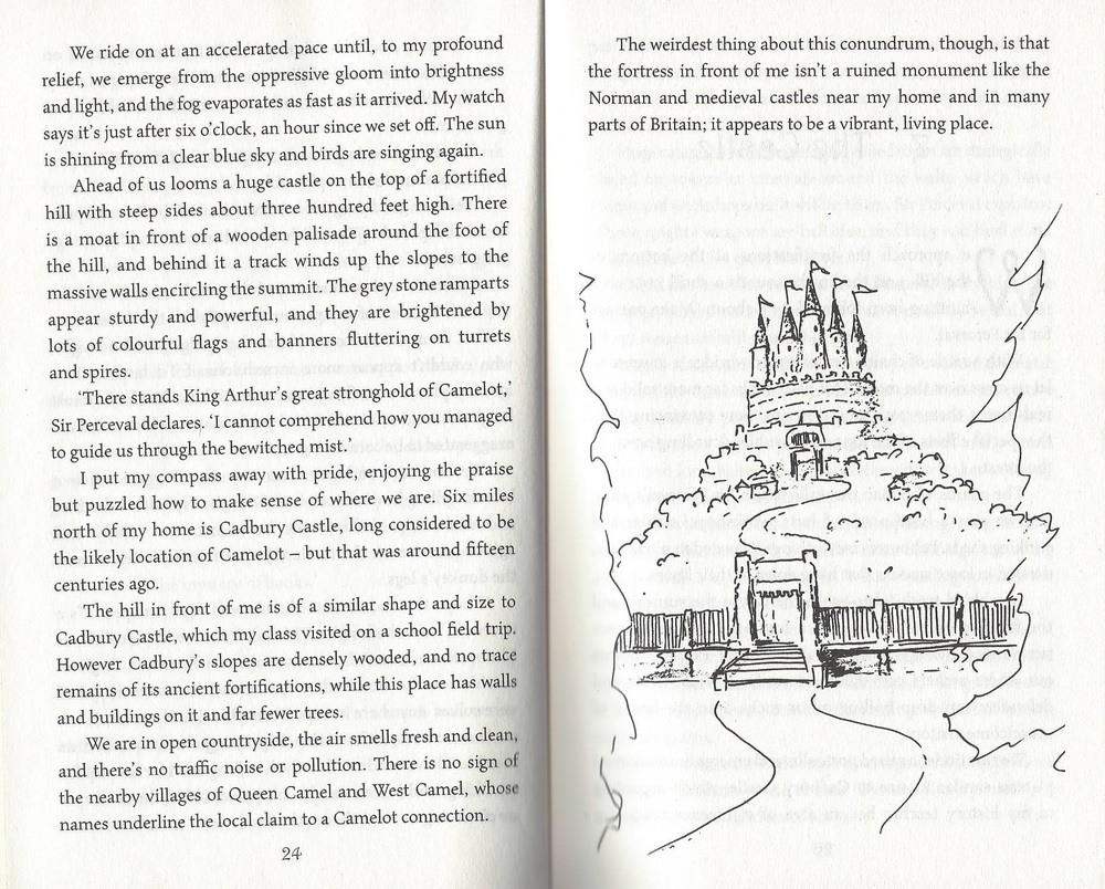 Page 24 & 25.jpg