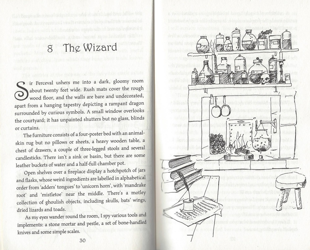 Page 30 & 31.jpg