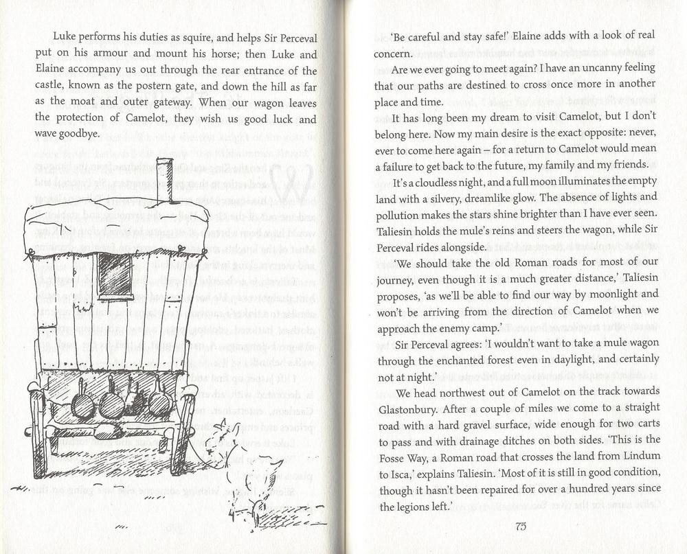 Page 74 & 75.jpg