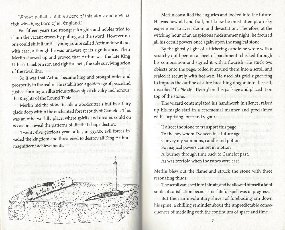 Page 2 & 3.jpg