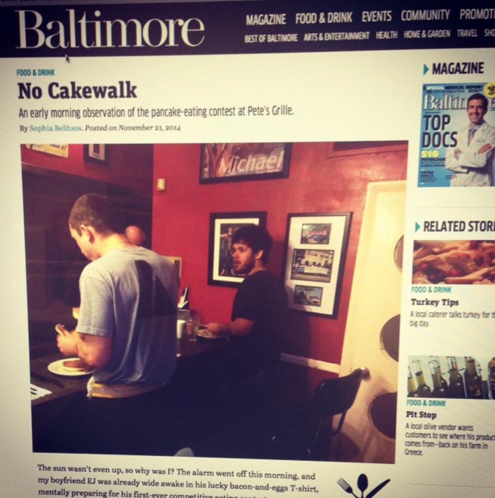 No Cakewalk.png