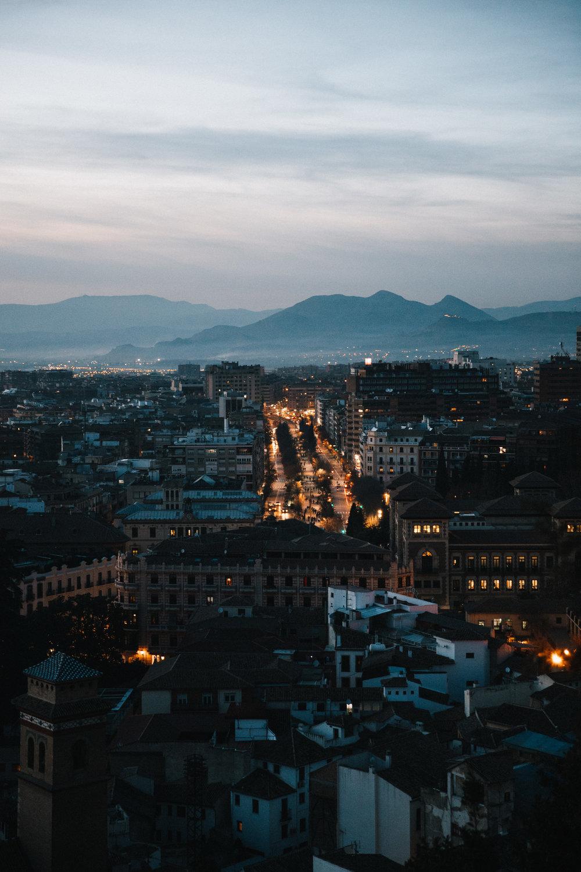 Granada (5 of 5).JPG