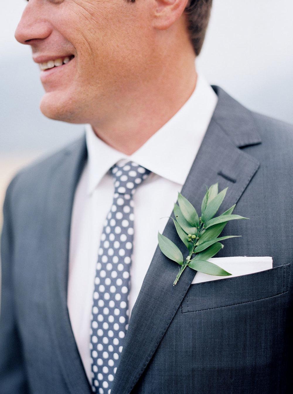 Riverside wedding planning in Montana