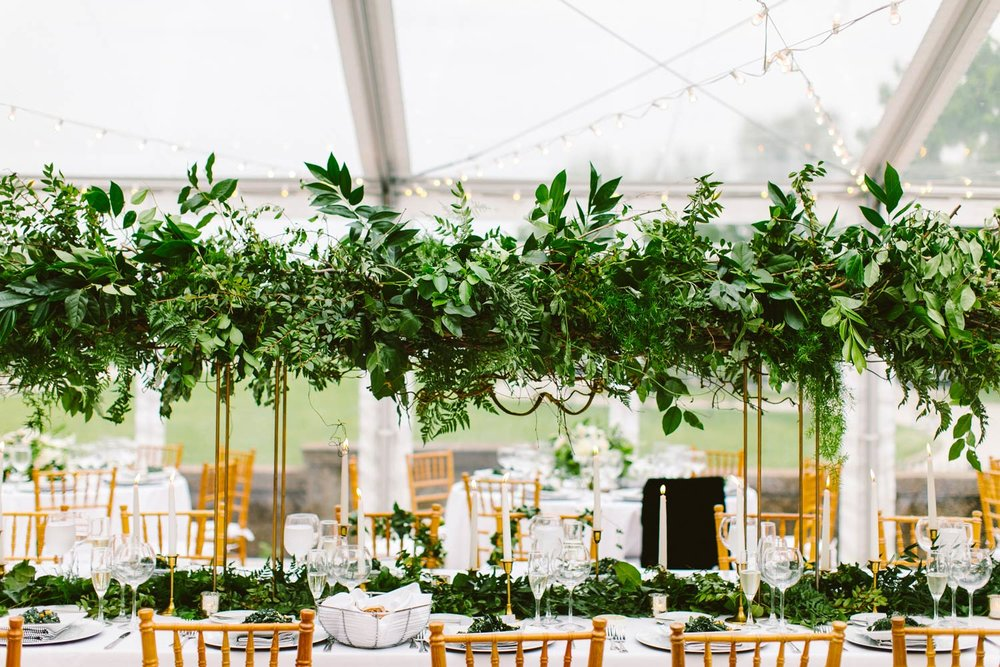 Field Wedding Studio Destination Wedding