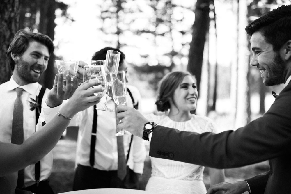 Montana-Wedding-Planning-Field-58.jpg