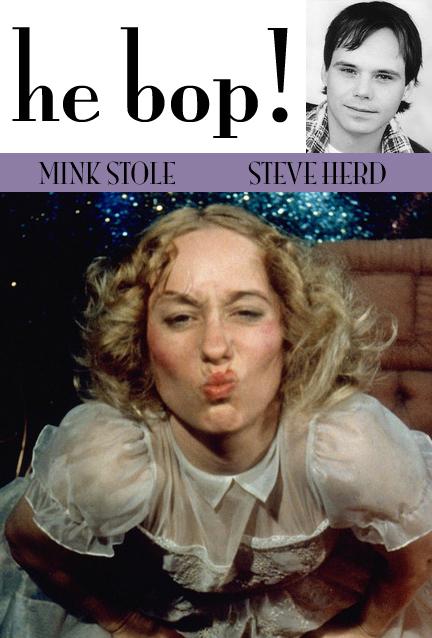 he-bop-!-poster.jpg