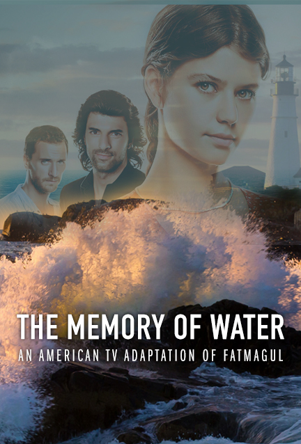 The-Memory-of-Water-Poster.jpg