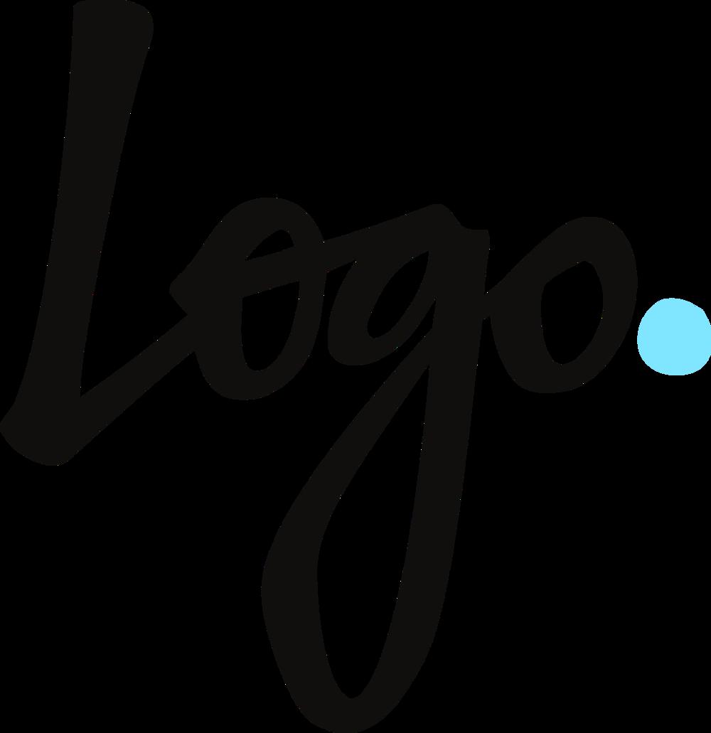 logo-networks-logo.png