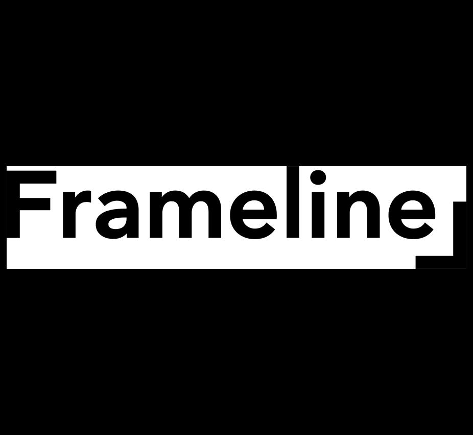 frameline_logo.jpg