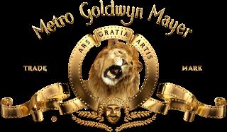 mgmua-logo.png