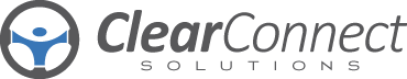 ClearConnect Solutions Logo
