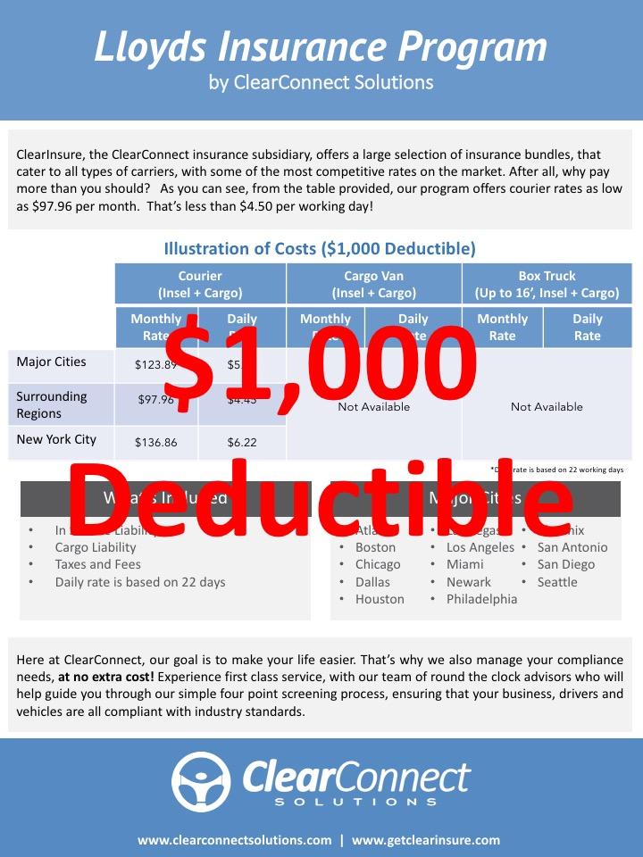 DSA - Lloyds Insurance Program 1000 Deductible.jpg