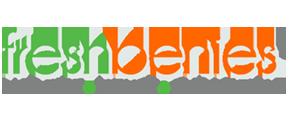 header-logo_2.png