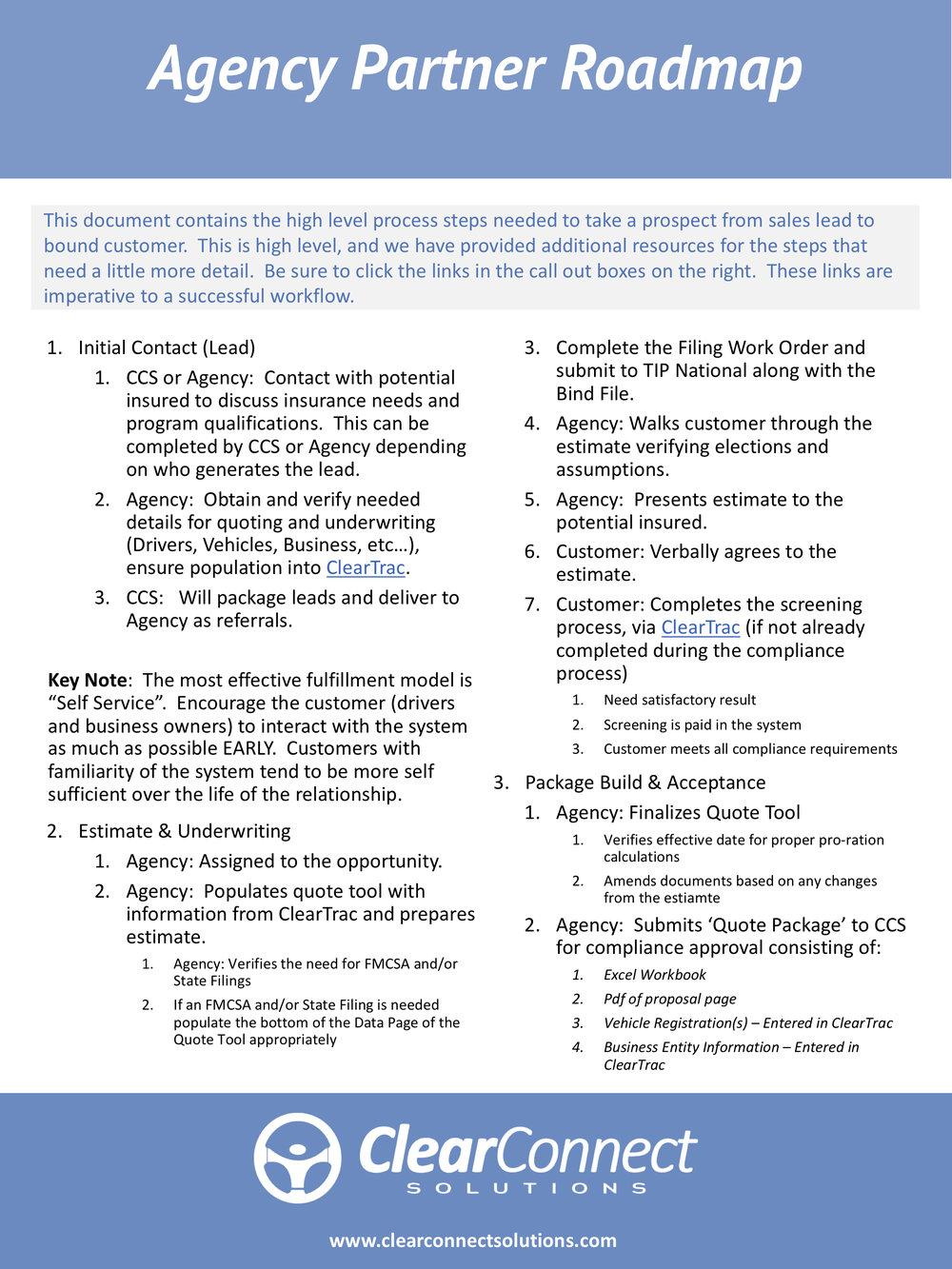 Agency Partner Roadmap - General.jpg