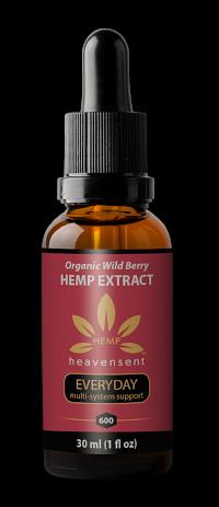 Organic_Wild_Berry_bottle.png