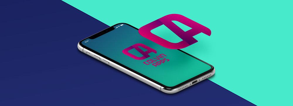 iPhone-X-Isometric-View-Mockup.jpg
