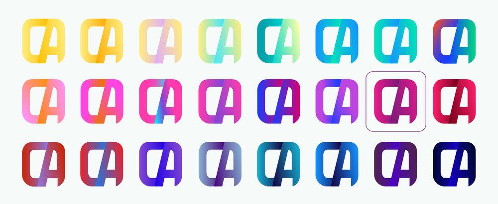 Logo_gradiant-options.jpg