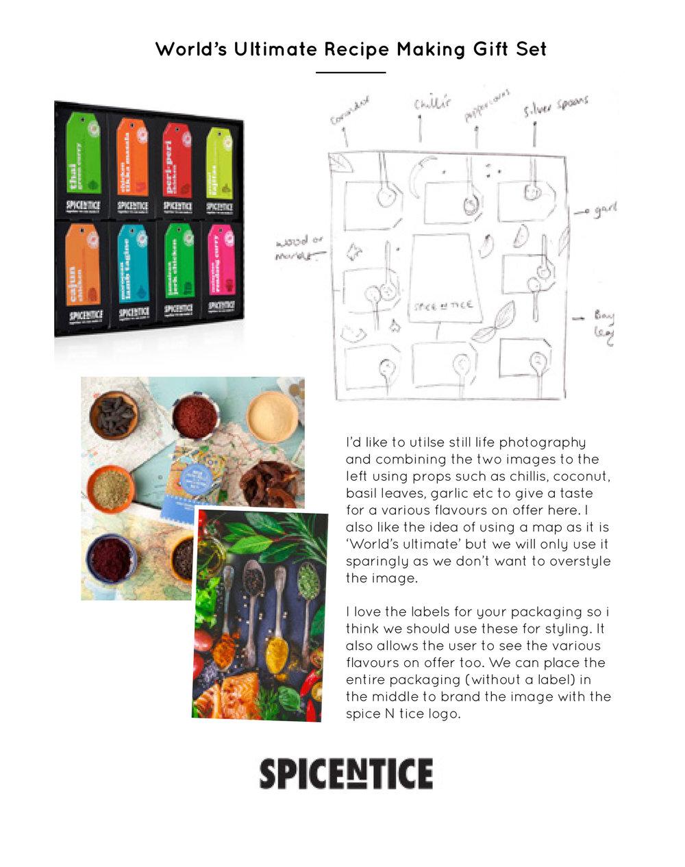 SpiceNtice-Proposal-4.jpg