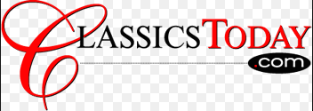 classics today.png