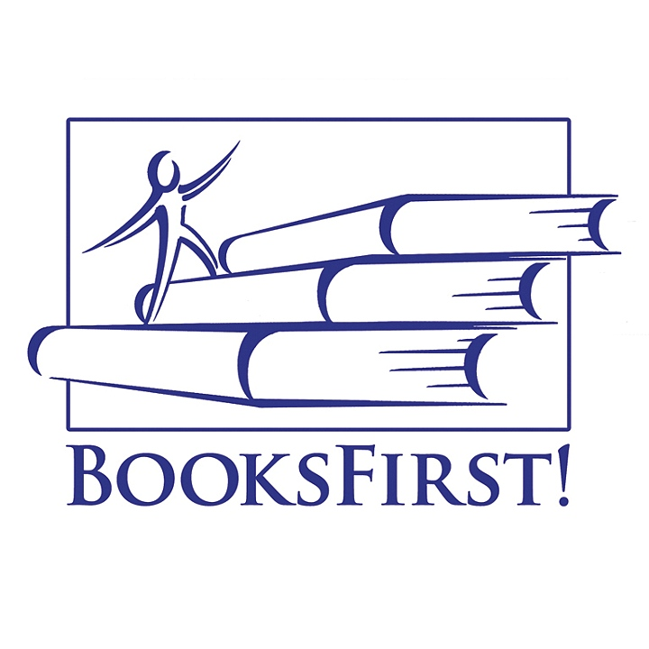BooksFirst!