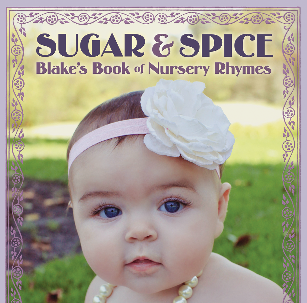 Sugar&SpiceCov.png