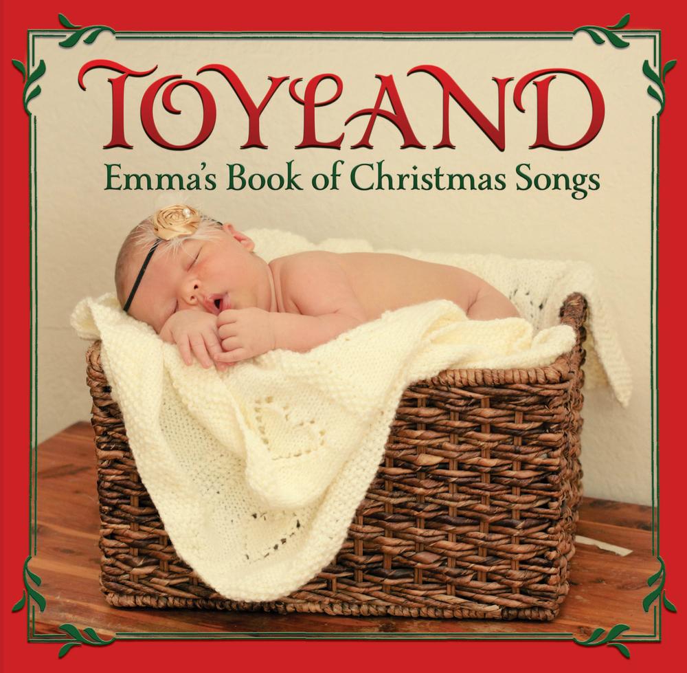 Toyland_covCOMP.png