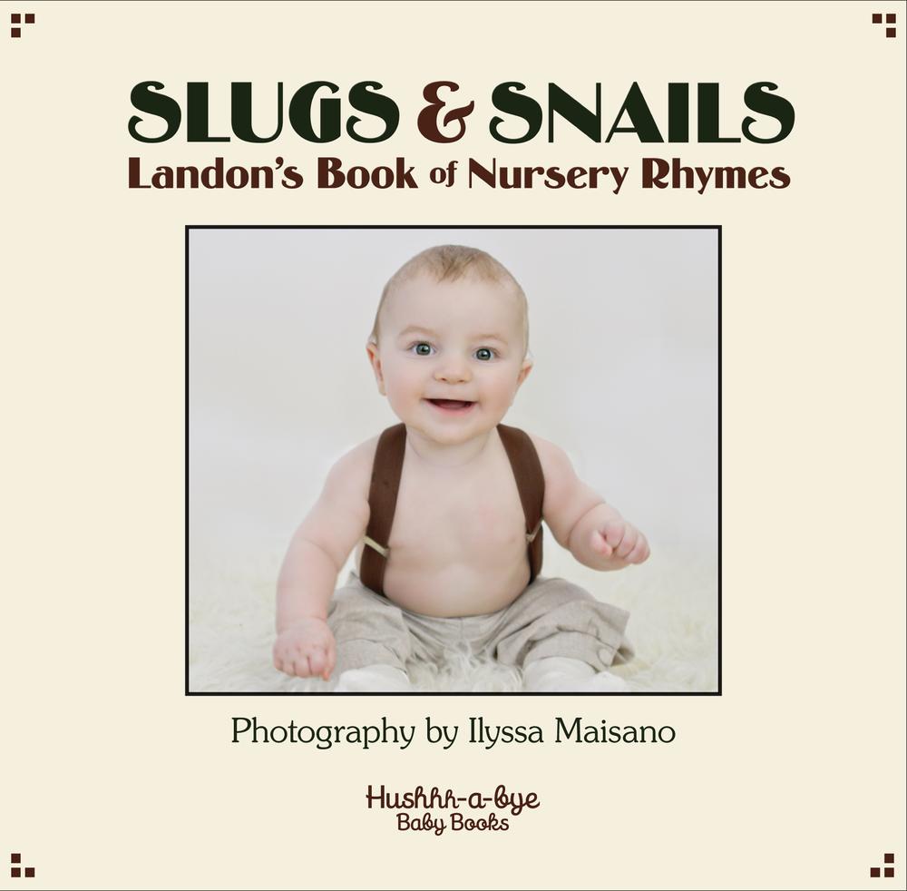 Slugs&Snails_interior_sample_1.png