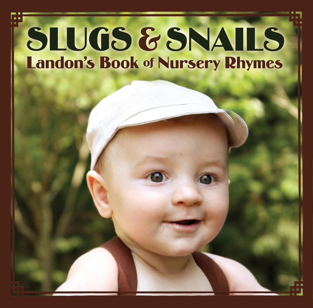Slugs&Snails_covCOMPSquare.png