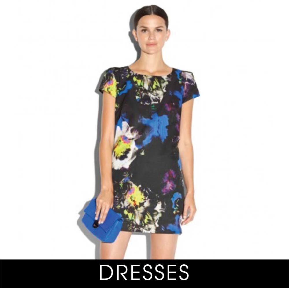 DRESSES_LABEL-01.jpg