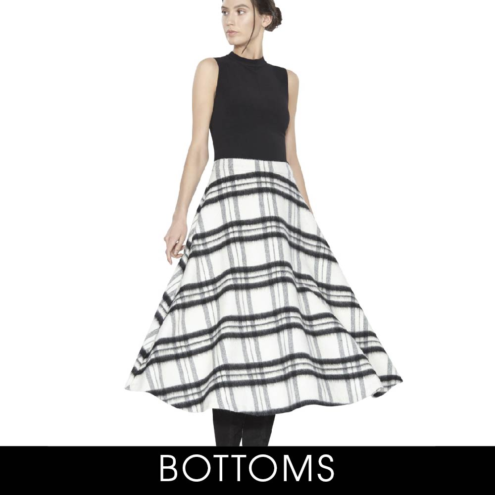 BOTTOMS_LABEL-03.jpg